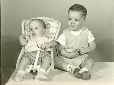 1960s-25