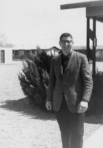 1960s-20