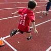 2013burl.track.meet3188.jpg