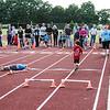 2013burl.track.meet3195.jpg