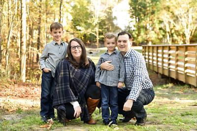 Burney Family-21