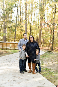 Burney Family-3
