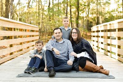 Burney Family-5