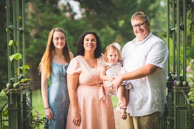Burt Family -7