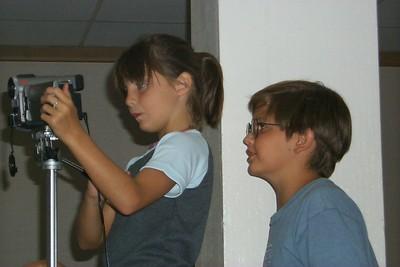 Elise & Steven-camera