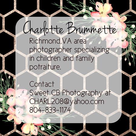 CharlotteB1