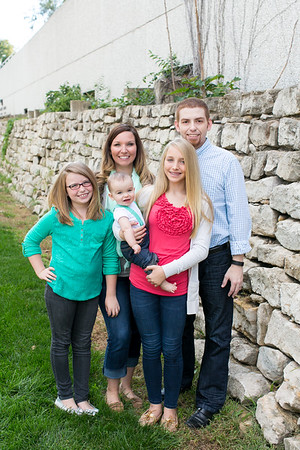 2015Sept28-ButlerFamily-0014