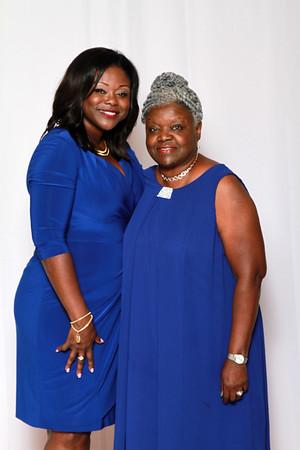 Donna&Joyce2