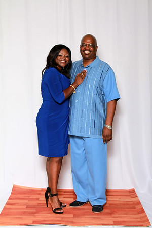 Donna&Wade