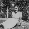 More Stateside Photos 1945