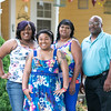 2015-Byers-Family-004
