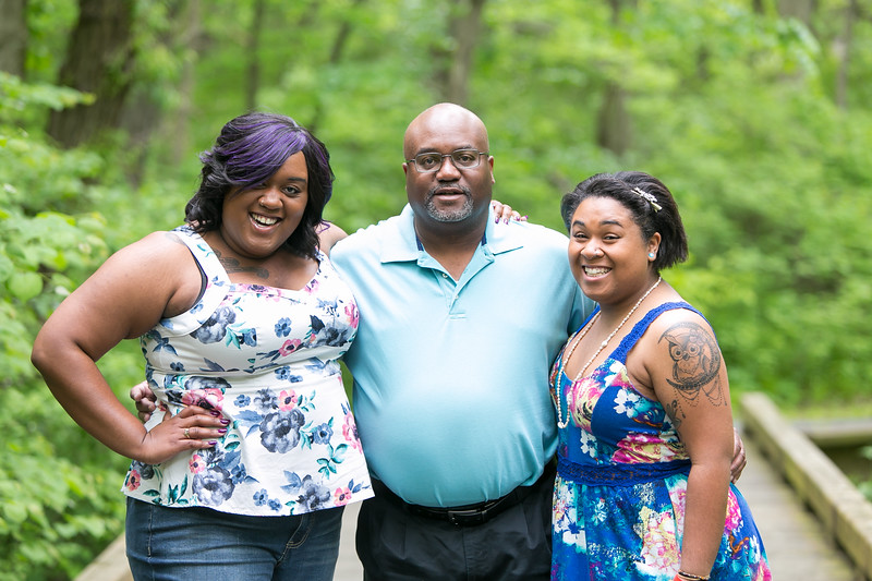 2015-Byers-Family-026