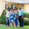 2015-Byers-Family-003