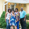 2015-Byers-Family-002
