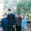 Byrne-Family-0048