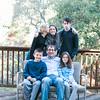 Byrne-Family-0066