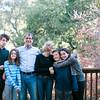 Byrne-Family-0063