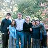 Byrne-Family-0061