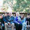 Byrne-Family-0176