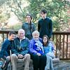 Byrne-Family-0172