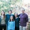 Byrne-Family-0187