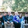 Byrne-Family-0173