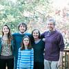Byrne-Family-0188