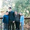 Byrne-Family-0051