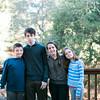 Byrne-Family-0049