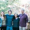 Byrne-Family-0185