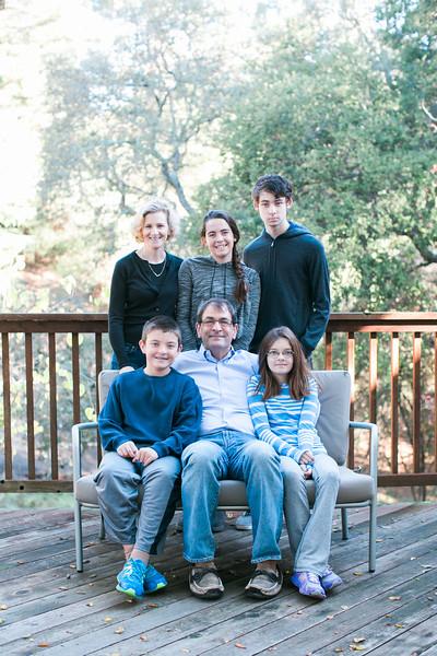 Byrne-Family-0065
