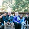 Byrne-Family-0174