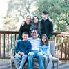 Byrne-Family-0067