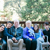 Byrne-Family-0175