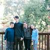 Byrne-Family-0053