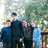 Byrne-Family-0050