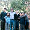 Byrne-Family-0062