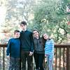 Byrne-Family-0052