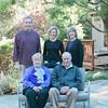 Byrne-Family-0212