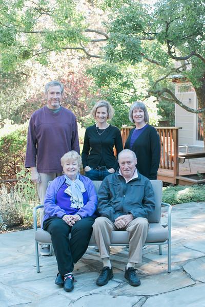 Byrne-Family-0211