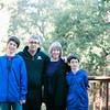 Byrne-Family-0128