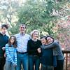 Byrne-Family-0058