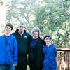 Byrne-Family-0129