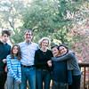Byrne-Family-0059