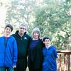 Byrne-Family-0126