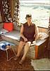 Edna Caravan 3