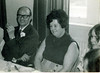 Ben Edna Angela Maureen wedding 1983_picnik