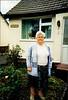 Edna Sunnyside 4