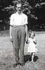 Charles Benjamin Maureen Fisher abt 1949 1