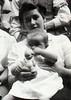 Charles Benjamin George Cecil marjorie Edna Maureen Fisher 19471 1